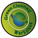 Green-Certified-Badge