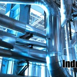 Header_Industrial-11.jpg