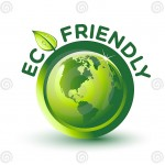 ecofriendly5